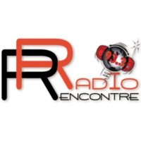 Logo of radio station Radio Rencontre 93.3 FM