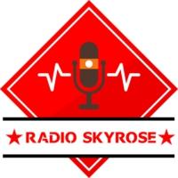 Logo de la radio Radio Skyrose