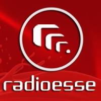Logo of radio station Radioesse