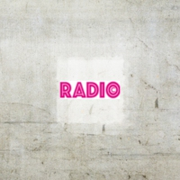 Logo of radio station Radio Gospel Online