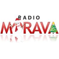 Logo de la radio Radio Morava
