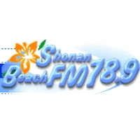 Logo of radio station Shonan Beach