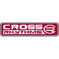 Logo de la radio Cross Rhythms 101.8 FM