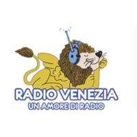Logo de la radio Radio Venezia