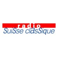Logo de la radio Radio Suisse Classique