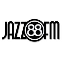 Logo of radio station KBEM 88 FM