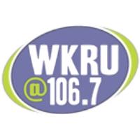 Adult album alternative radio station wisconsin