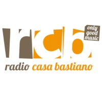 Logo of radio station Radio Casa Bastiano