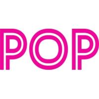 Logo de la radio Promo DJ - Pop