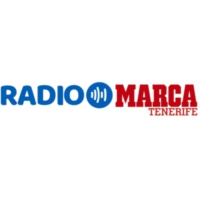 Logo of radio station Radio MARCA - Tenerife
