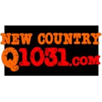Logo de la radio WRTI
