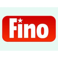Logo of radio station Fino Radio
