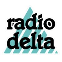 Logo of radio station Radio Delta (83)