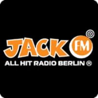 Logo of radio station Jack FM
