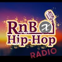 Logo of radio station RNB and Hip Hop Radio