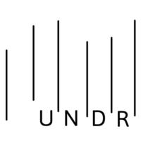 Logo de la radio UNDR