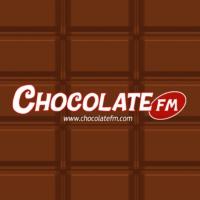 Logo of radio station Chocolate FM