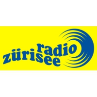Logo of radio station Radio Zuerisee