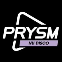 Logo of radio station Prysm Nu-Disco