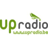 Logo de la radio UpRadio