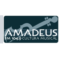 Logo of radio station Radio Cultura Musical 104.9
