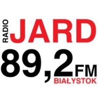 Logo of radio station Radio Jard 1