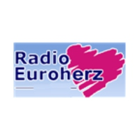 Logo of radio station Radio Euroherz