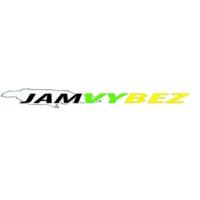 Logo de la radio (( Jamvybez Radio ))