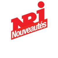 Logo of radio station NRJ Nouveautés