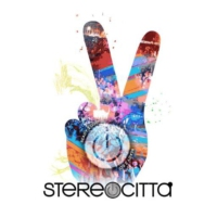 Logo of radio station Radio Stereocitta'