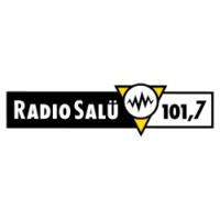 Logo de la radio Radio Salue Rox Modern Rock