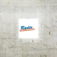 Logo of radio station Radio Gela Express