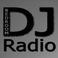 Logo of radio station Bedroom-dj House/Electro