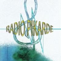 Logo de la radio radiopikarde