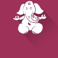Logo de la radio Psychedelik Radio - Psytrance