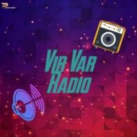 Logo of radio station Vir - Var Radio
