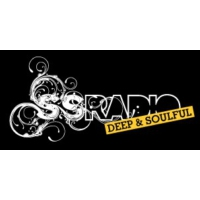 Logo of radio station SSRadio Deep and Soulful
