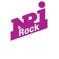 Logo of radio station Energy Rock