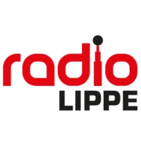 Logo of radio station Radio Lippe