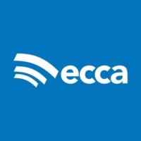 Logo de la radio Radio ECCA