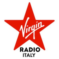 Logo de la radio Virgin Radio
