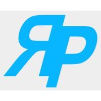 Logo de la radio Radio Panorama