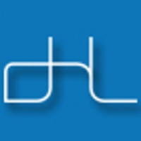 Logo of radio station Deep House Lounge