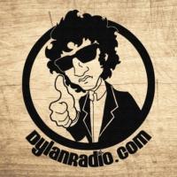 Logo de la radio Dylan Radio