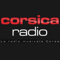 Logo de la radio Corsica Radio