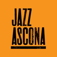Logo of radio station JazzAscona