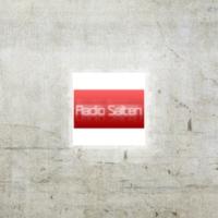 Logo de la radio Radio Salten