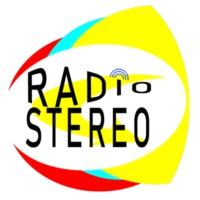 Logo of radio station Radio Stereo Madrid - La Radio de la Cumbia