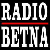 Logo de la radio Radio Betna