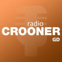 Logo de la radio Crooner Radio Gentlemen Drivers